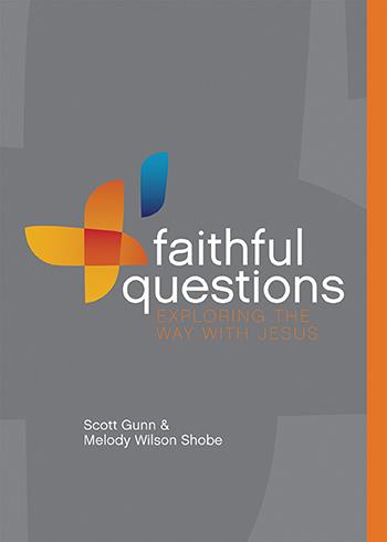 Faithful Questions