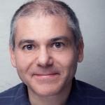 Hugo Olaiz