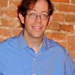 Dr. Derek Olsen