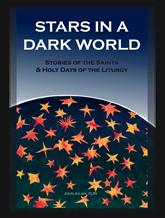 Stars in a Dark World cover