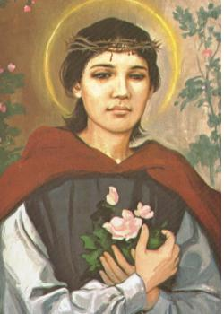 https://www.lentmadness.org/wp-content/uploads/2012/02/rose-of-lima.jpg