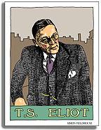 144px-T_S_Eliot_Simon_Fieldhouse