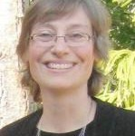 The Rev. Laura Toepfer
