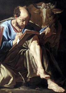 saint-luke-the-evangelist-30