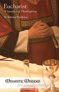 Eucharist SSJE