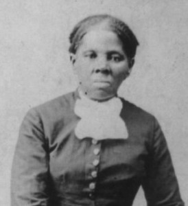 Harriet_Tubman_cropped