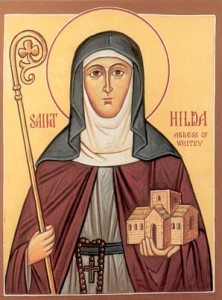 St_Hilda
