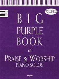 Purple Praise