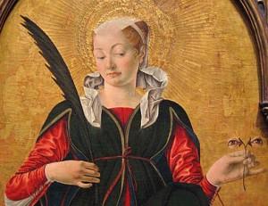 francesco-del-cossa-santa-lucia-detail-c-1473-74-wikimedia-commons
