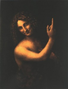leonardo-da-vinci-painting-st-john-the-baptist