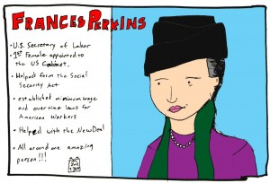 87-frances-perkins
