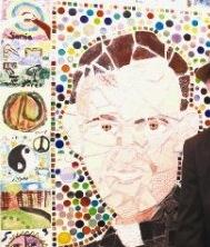 daniels wall art