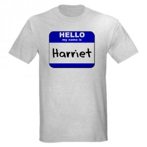 hello_my_name_is_harriet_light_tshirt