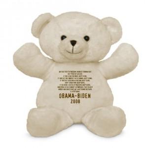 keep_going_mico_the_bear