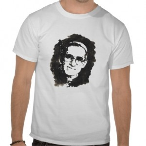 oscar_romero_t_shirts-r78e14ded87c640688bed1ec25fb7f208_804gs_512