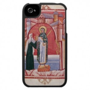 the_abbess_hilda_offering_iphone_4_covers-p176838253281781588en7lp_216