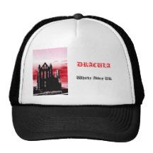 whitby_abbey_england_uk_hat-r7c5cc4609cd94da391a654b73f85537e_v9wfy_8byvr_216