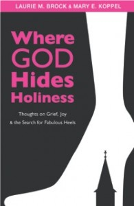 Where-God-Hides-Holiness