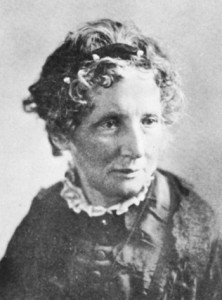 an emotional masterpiece in uncle toms cabin by harriet beecher stowe Uncle tom's cabin (bantam classics) by stowe, harriet beecher and a great selection of similar used, new and collectible books available now at abebookscom.
