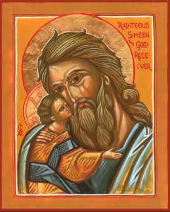 26.-Simeon-the-God-bearer