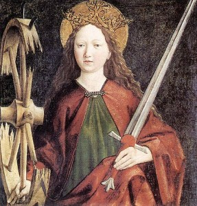 512px-Catherine_of_Alexandria_Pacher