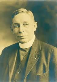 Bishop Brent legit
