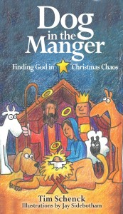 Dog in the Manger-draft cover