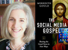 meredith-gould-the-social-media-gospel