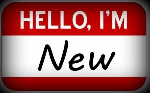 Hello-Im-New-LOGO