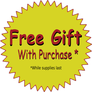 free_gift_Clipart_Free