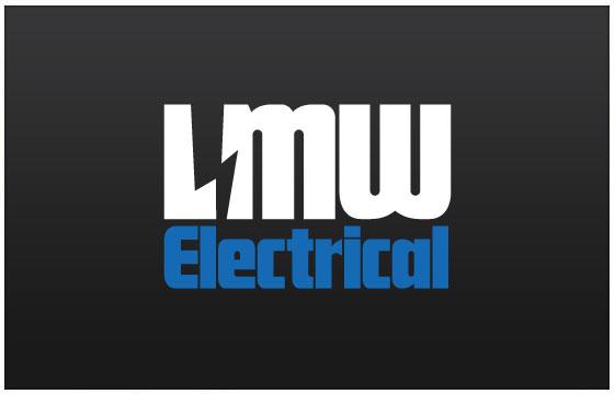 logo-lmw