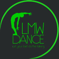 LMW dance