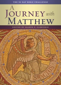 Journey with Matthew