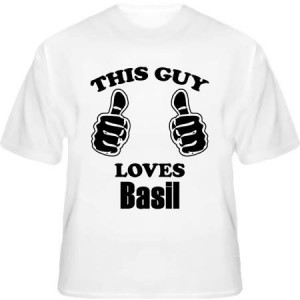 Basilshirt