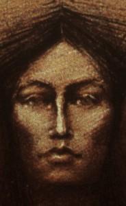 mbrant-bio-portraitb