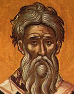 LMdionysius