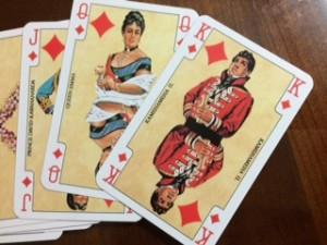 Kamehameha cards-1