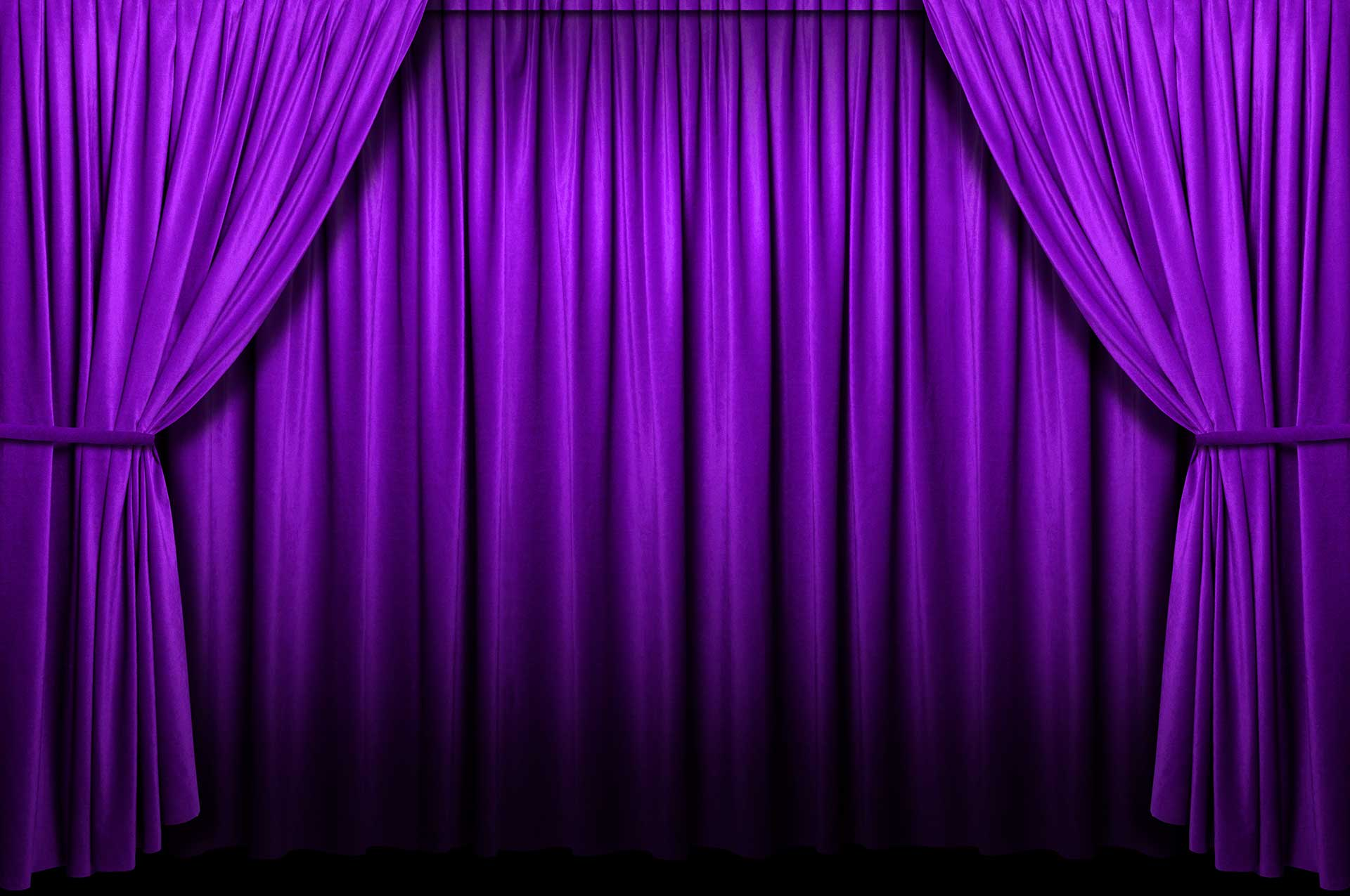 Curtains Curtains Purple Decorate The House With Beautiful Curtains