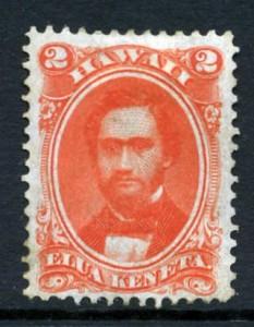 hawaii__31a__2_cent_king_kamehameha_iv_1_thumb2_lgw