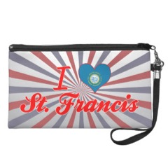i_love_st_francis_south_dakota_bag-rddff6c89dd9d4872a9ad9584455188f1_ftm1h_8byvr_324