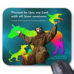 st_francis_of_assisi_mouse_pad-rad5636dfcc47472e908f4325c1c0492d_x74vi_8byvr_324