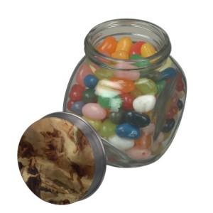 thecla-jellybeans