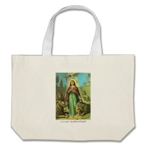 thecla-totebag