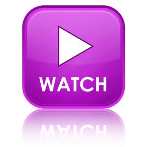 Watch now purple