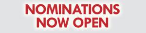 nominations-open