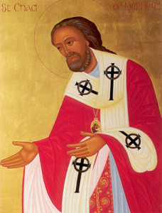 2-march-chad-bishop-of-lichfield