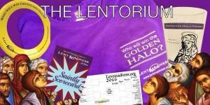 Lentorium