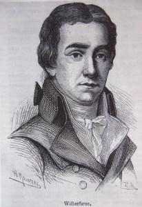 William_Wilberforce_Rousseau