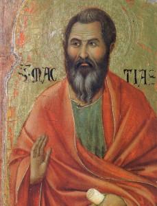 apostle-matthias-1311