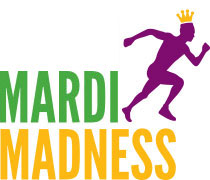 Mardi Madness